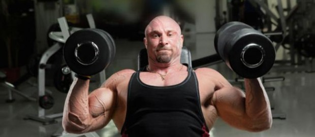 6_Big_Finishers_for_Every_Major_Muscle_Group