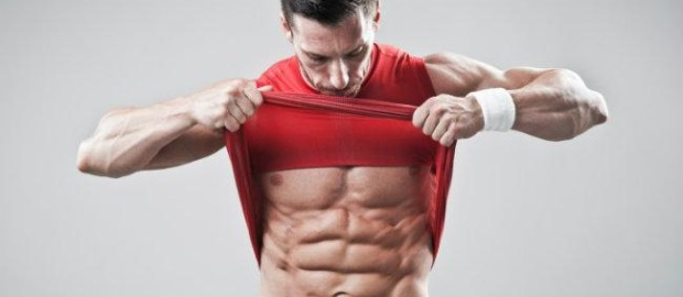 Abs_Red_0