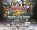 ace2014-poster-september-01