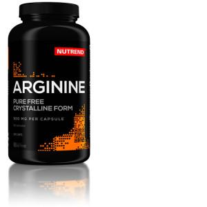 ARGININE_1402_1