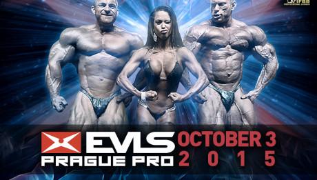 EVLS-Prague-Pro-2015_1
