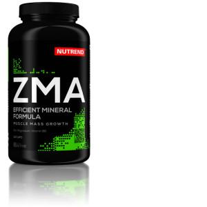 ZMA_1402_1