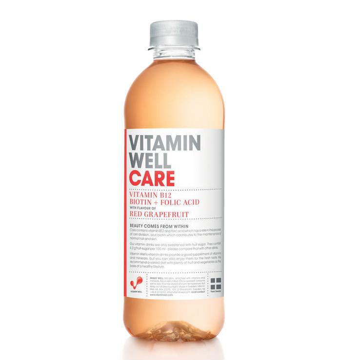 reclama_Vitamini_napitka
