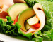 getty_rf_photo_of_turkey_lettuce