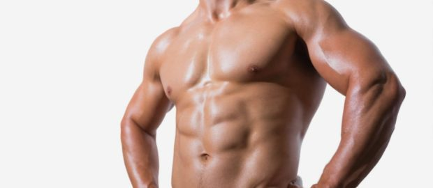 abs-5-moves-lean-stomach