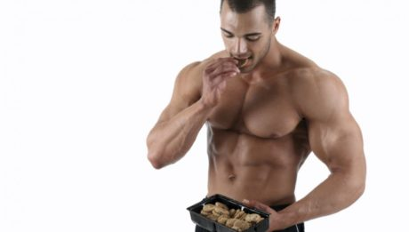 bodybuilder-more-muscle-diet