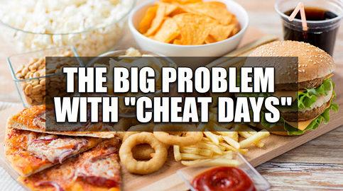 cheat-days