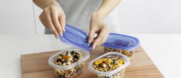 meal-prep-tupperware