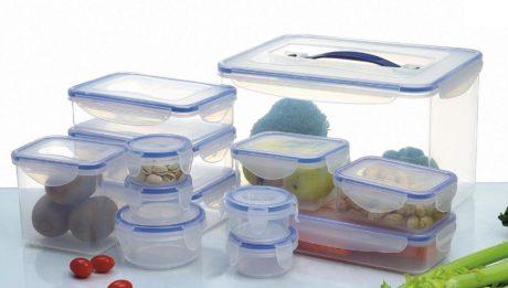 plastic_food_container