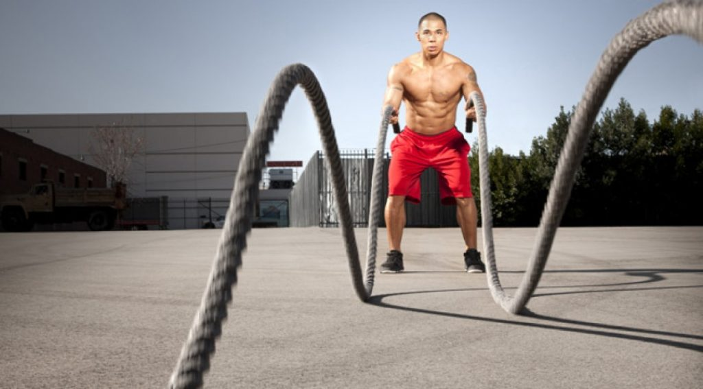 unconventional-workouts-rope-slams