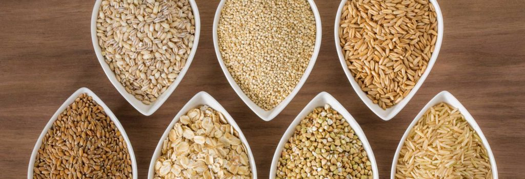 CR-Health-Hero-The-Right-Way-To-Get-More-Whole-Grains-04-16