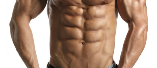 abs-only-way-six-pack