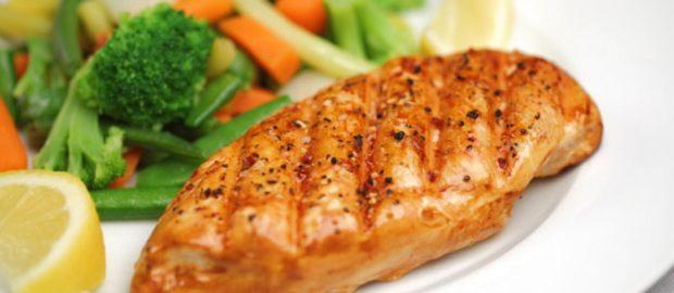 chicken-breast-vegetables 1