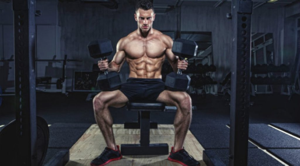 dumbbell-bench-press_6_4