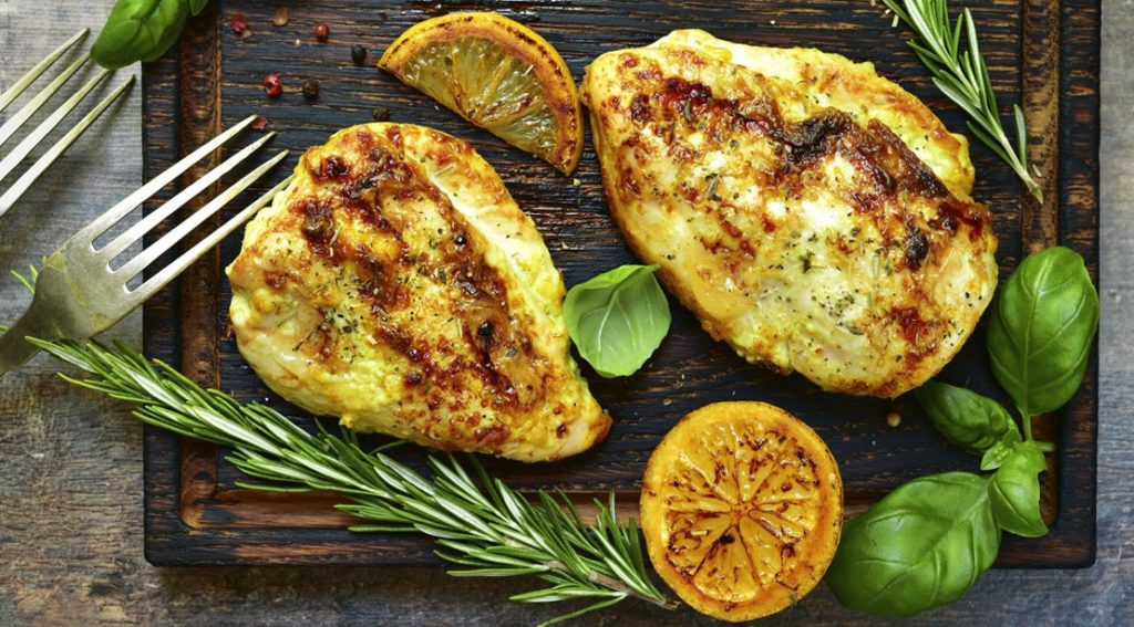 grilled-chicken-1109 4