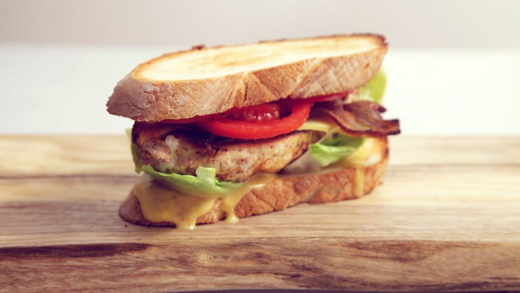 grilled-chicken-sandwich 3