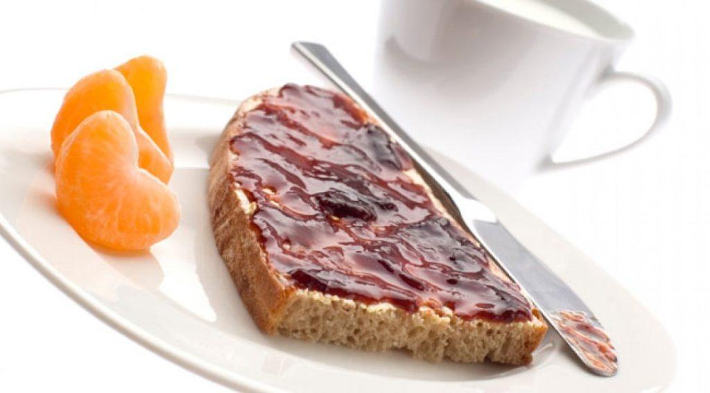 jelly-bread-snack 5