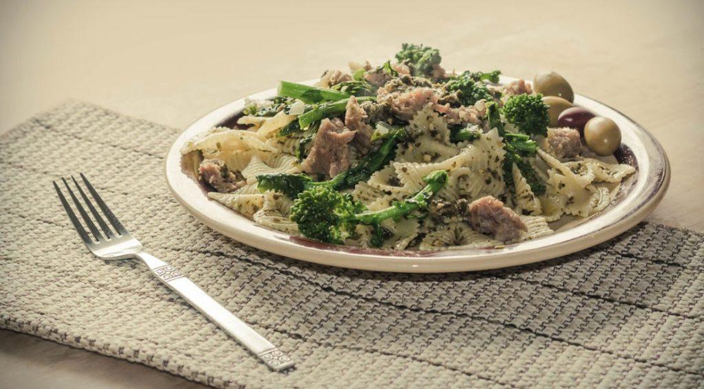 ss-beef-pasta-broccoli-dinner-1109 3