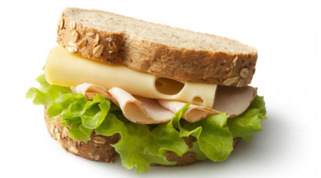 turkey-cheese-sandwich-snack последмо