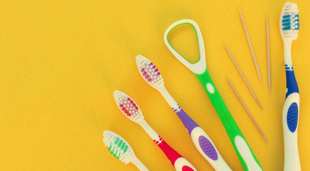 bad-breath-toothbrushes 7