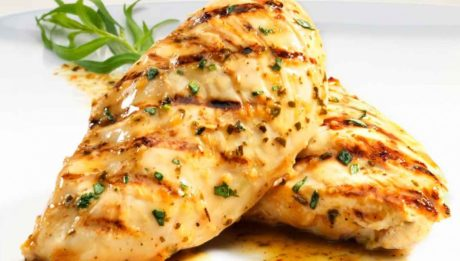grilled-chicken-breasts-1 1