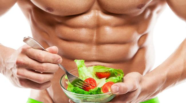 Salad_9