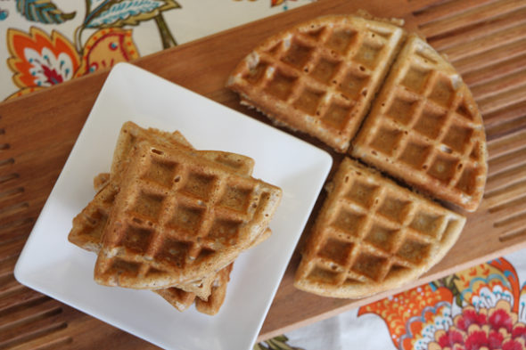 Whole-Grain-Waffles-from-Our-Best-Bites-590x393