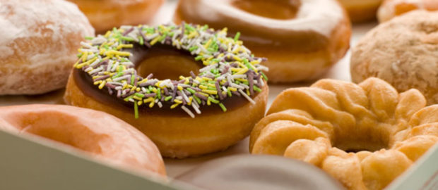 donuts_3 2