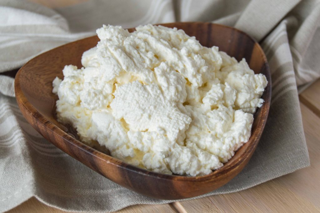 russian-cottage-cheese-1024x681