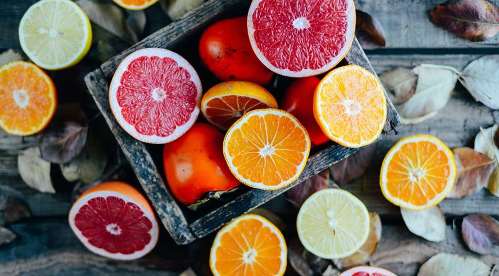 1109-citrus-orange-grapefruit-lemon_0