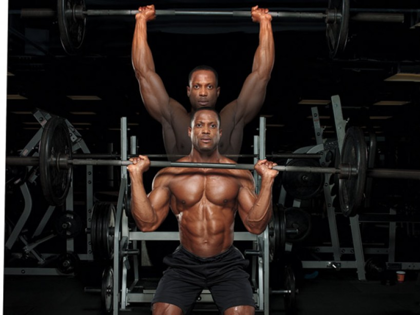 back_squat_article