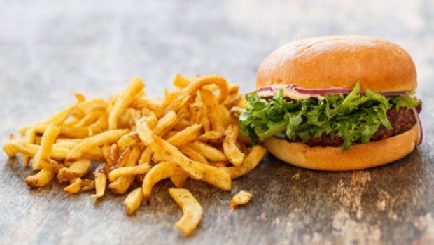 bison-burger-recipe