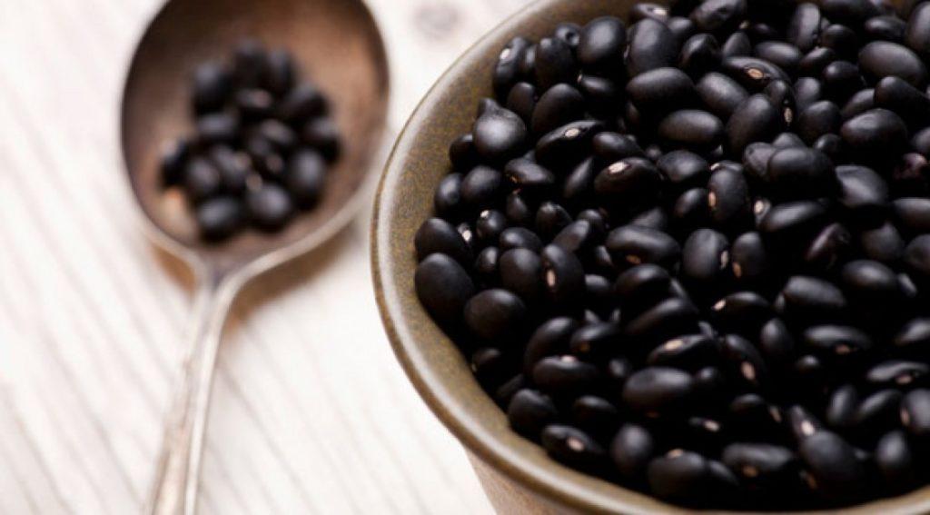 black-beans-protein