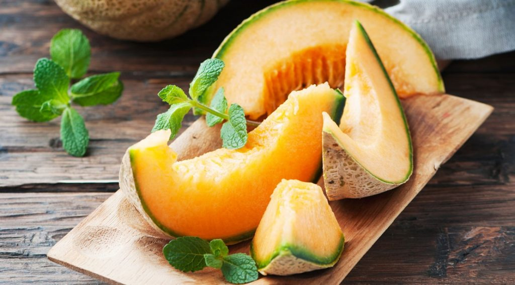 cantaloupe-melon-1109