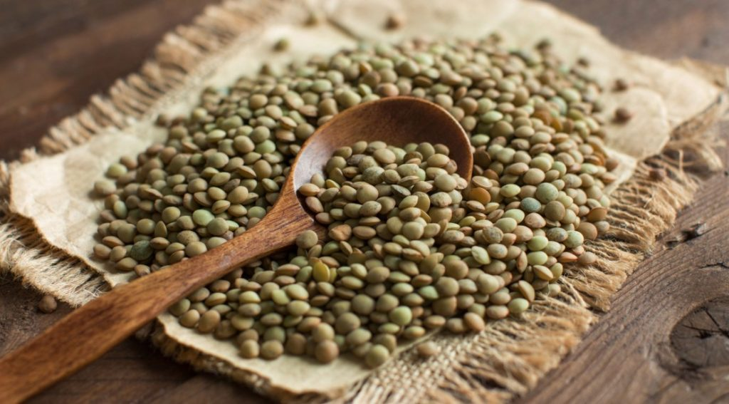 lentils-1109_0