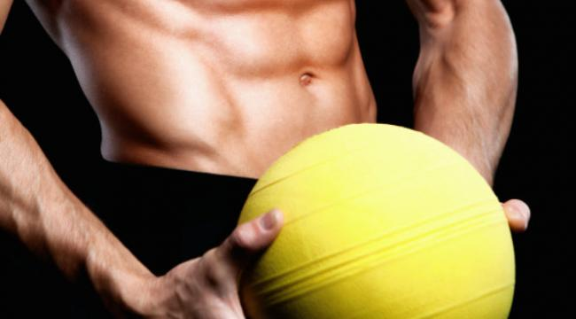 medicine-ball-ab-exercises-1