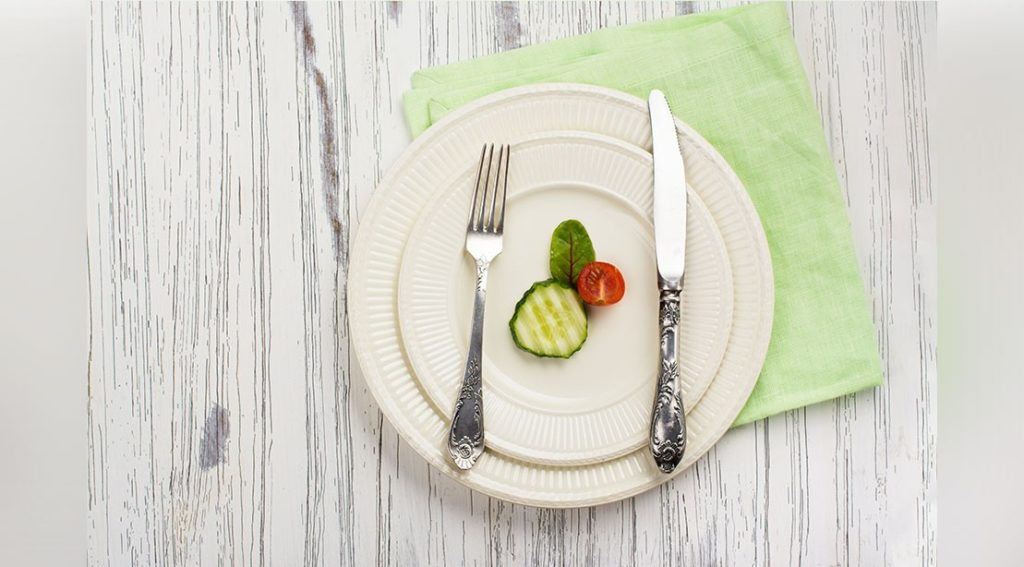 1109-empty-plate