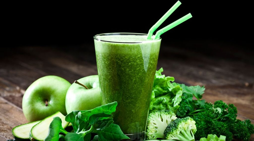 1109-green-vegetable-juice-smoothie
