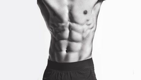 1109-lean-muscular-torso-abs