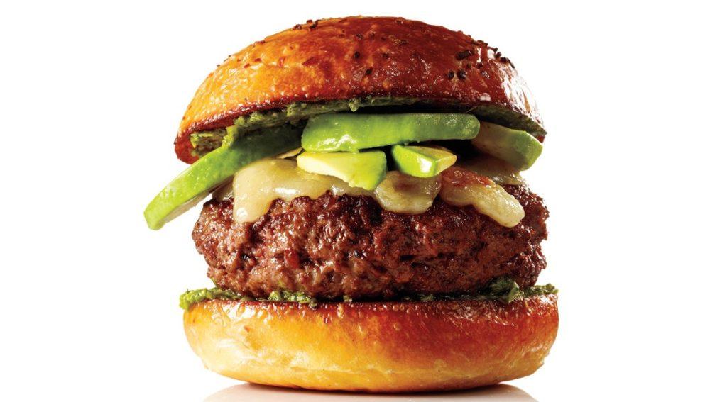 bison-burger_0_0