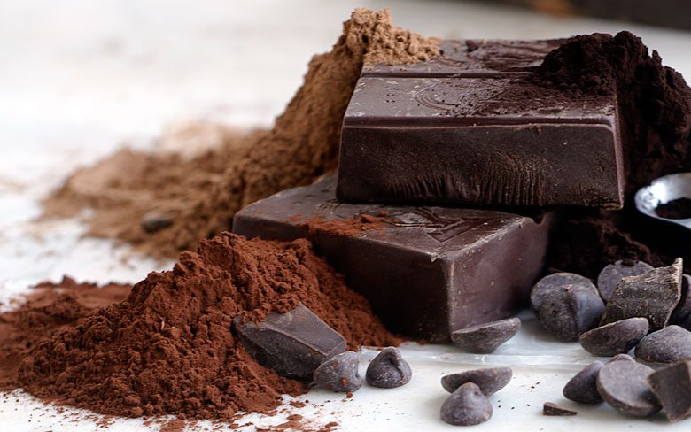 DarkChocolate-The-Benefits