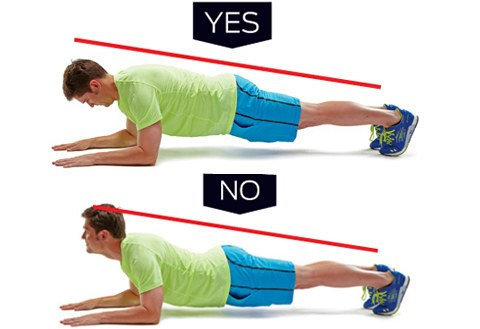 golf-instruction-blogs-theinstructionblog-assets_c-2013-08-fitness-friday-planks-thumb-480x329-103023
