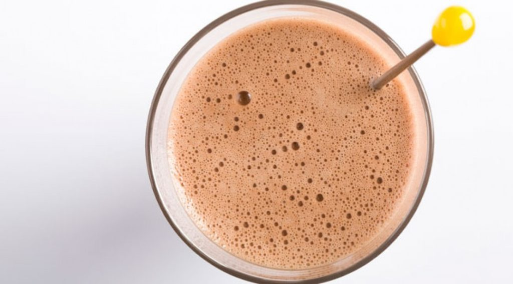 chocolate-protein-shake-recipes
