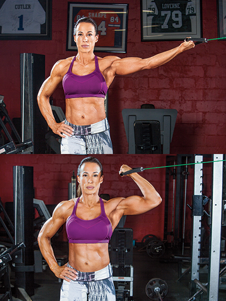 one-arm-high-cable-curl-garcia