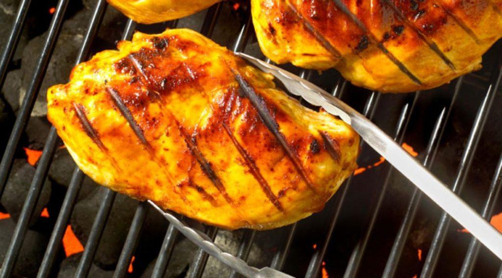 paleo-bbq-chicken-recipe